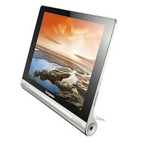 Lenovo Yoga 8 B6000 Tablet