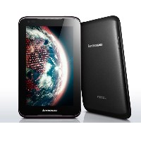 Lenovo Idea Tab A1000 Tablet