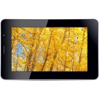 iBall Slide 3G 7271 Tablet